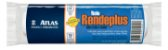 Rolo Rendeplus Atlas 19/23cm Ref 327/19 - Imagem 1