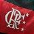 Camisa Flamengo Retrô 1990 - Masculina - Imagem 5