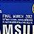 Camisa Chelsea Retrô Final UCL 2011/12 - Masculina - Imagem 5