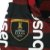 Camisa Flamengo Final Libertadores 2019 - Masculina - Imagem 3
