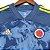 Conjunto Infantil Colômbia II 2020 – Masculino - Imagem 2