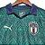 Conjunto Infantil Itália II 2020 – Masculino - Imagem 3
