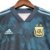 Conjunto Infantil Argentina II 2020 – Masculino - Imagem 3