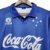Camisa Cruzeiro Retrô 1993/94 - Masculina - Imagem 3