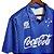 Camisa Cruzeiro Retrô 1993/94 - Masculina - Imagem 6