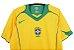 Camisa Brasil Retrô 2004 - Masculina - Imagem 3