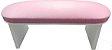 Apoiador de punho - Rosa - Imagem 1