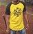 Camiseta One Piece - Trafalgar Law - Imagem 2