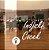 Aulas de Danças Ciganas - Imagem 3