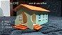Casa Popular Modelo CF2 H.O. - Imagem 4