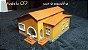 Casa Popular Modelo CF7 H.O. - Imagem 1