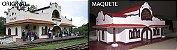 Estação Marumbi PR - Imagem 5