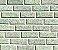Textura Blocos H.O. 1 Folha - Imagem 2