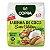 Farinha de Coco sem Glúten 400g - Imagem 1