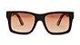 Óculos de Madeira  - LIONWOOD BY GUI ARAUJO // Limited Edition - Imagem 1