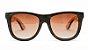 Óculos de Madeira  - BIGWOOD SKATE MAGESTIC - Imagem 1