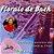 24/06/2021 - Florais de Bach (ONLINE) - Imagem 1