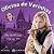 22/05/2021 - Oficina de Varinhas (ONLINE)  - Imagem 1