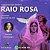 10/06/2021 - Raio Rosa (ONLINE) - Imagem 1