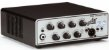 Amplificador Cabeçote Tone Hammer AGUILAR TH350 - Imagem 1