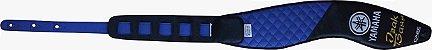 Correias de Luxo Anatômicas Marca CABE - para contrabaixo - guitarra ou violão - Imagem 22