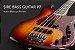 Baixo SIRE MARCUS MILLER P7 Precision Bass - Imagem 8