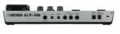 Pedaleira BOSS GT1B para Baixo  - Imagem 7