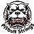 Encordoamento Para Baixo PITBULL Strings - 5c 0.40 Importado - Imagem 5
