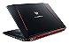 """Notebook Acer Gaming Predator Helios 300 17.3"""" 16GB i7 GTX 1060 - Imagem 3"""