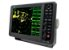 Radar Maritimo + Display 12 Polegadas Onwa KR-1238 4kW 36nm - Imagem 2