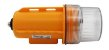 Rádio Boia BASTÃO Transmissor AIS com GPS modelo KS-33NT_X - Imagem 1