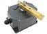 Sensor de Ângulo do Leme Onwa KRF-35 - Imagem 2