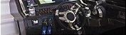 Controle Remoto Marinizado NMEA2000 FUSION MS-NRX 300 - Imagem 5