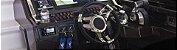 Controle Remoto Marinizado NMEA2000 FUSION MS-NRX 300 - Imagem 6
