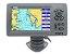 GPS Marítimo 7 Polegadas Onwa KP-39 com Antena Externa - Imagem 1