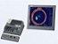 Sonar para pesca profissional  Koden Modelo: KDS-6000BB  - Incluso monitor 17 polegadas  - Imagem 2