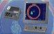 Sonar para pesca profissional  Koden Modelo: KDS-6000BB  - Incluso monitor 17 polegadas  - Imagem 1