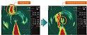 Sonar FURUNO CSH 5L   - Imagem 3