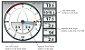 Estação de vento e meteorológica completa Onwa Marine  - Imagem 5