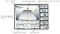 Estação de vento e meteorológica completa Onwa Marine  - Imagem 6