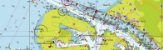 Carta Náutica C-MAP Onwa Marine Micro SD card - Imagem 3