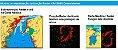 """GPS 12"""" Carta, Sonda, Radar, AIS  KP-1299X Onwa Marine - Imagem 8"""