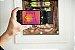 FLIR ONE PRO LT iOS - Imagem 3