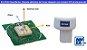 Antena de GPS  via nmea 0183 Onwa KA-GC9A - Imagem 4