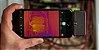 FLIR One Pro iOS  - Imagem 3
