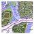 CARTA NAUTICA GARMIN- BLUECHART G3 VISION  010-C1062-00 - Imagem 2