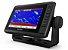 GPS Sonar Garmin ECHOMAP PLUS 72CV com transducer - Imagem 3