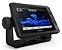 GPS Sonar Garmin ECHOMAP PLUS 72CV com transducer - Imagem 1
