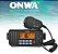 Rádio VHF KV-290 Onwa Marine  - Imagem 1