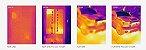 Flir One Pro câmera térmica p dispositivos Android micro-usb - Imagem 9